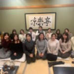 linecamera_shareimage (002)